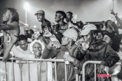 Umshubelo Music Festival (16 of 61)