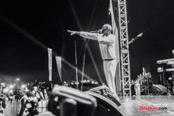 Umshubelo Music Festival (29 of 61)