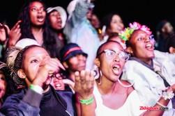 Umshubelo Music Festival (33 of 61)