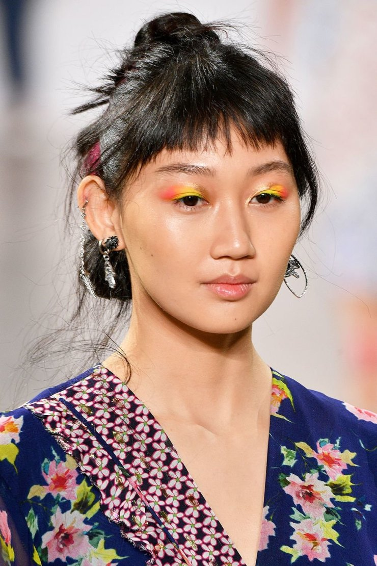 Hair Trends For Spring 2020 That You Need To Know About