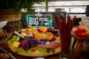 Big Picnic Activation 01 Nov-38