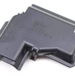 2006 2007 2008 2009 2010 2011 audi a6 c6 fuse box holder cover [ 2592 x 1728 Pixel ]