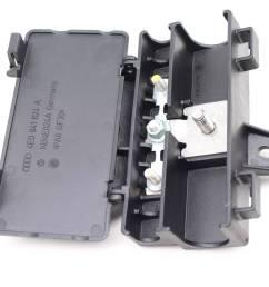 audi a8 d3 battery junction fuse box large photo large photo large photo [ 2592 x 1728 Pixel ]