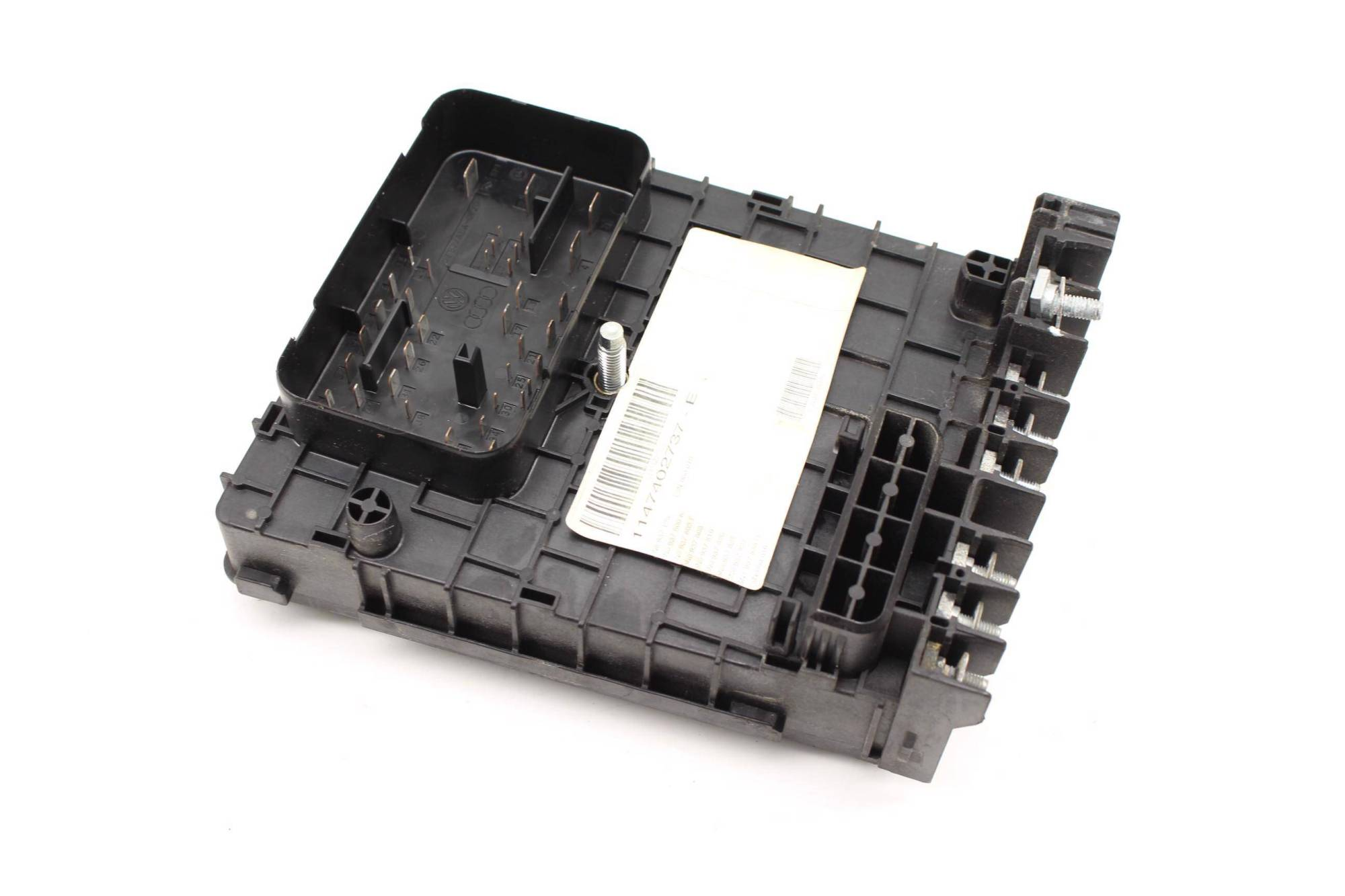 hight resolution of  vw tiguan relay fuse box large photo large photo