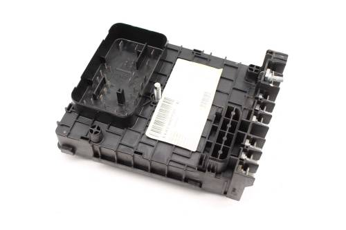 small resolution of  vw tiguan relay fuse box large photo large photo