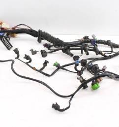 1999 audi a6 c5 2 8l engine wiring harness [ 1920 x 1280 Pixel ]