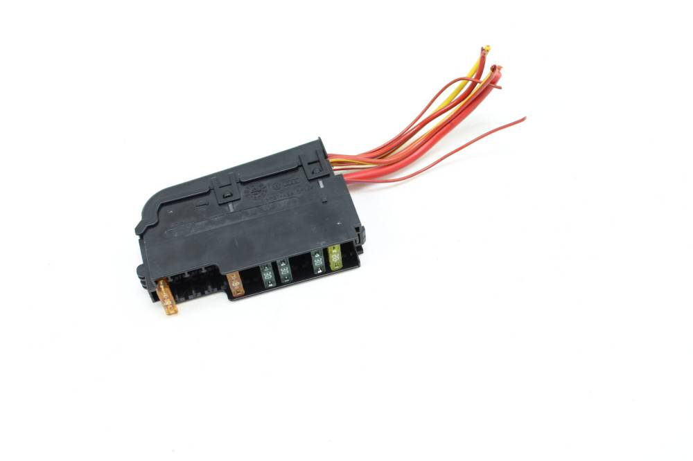 medium resolution of 2009 2010 2011 2012 2013 2014 2015 audi a4 b8 fuse box holder