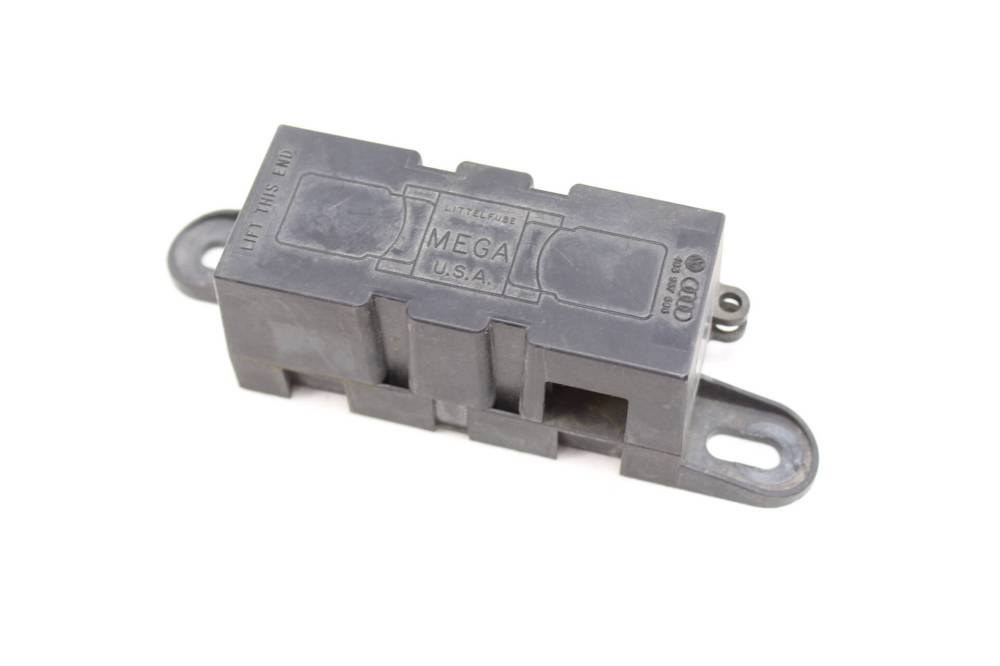 medium resolution of details about fuse box audi a6 a8 allroad rs6 s6 4b3937505