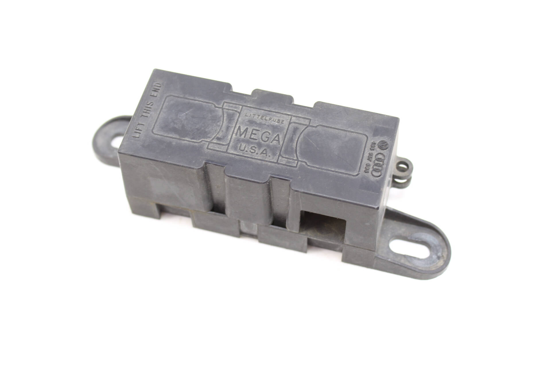 hight resolution of details about fuse box audi a6 a8 allroad rs6 s6 4b3937505