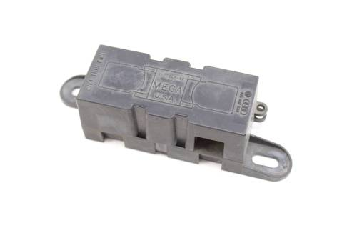 small resolution of details about fuse box audi a6 a8 allroad rs6 s6 4b3937505