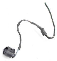 details about tail light lamp wiring harness connector audi a3 a4 allroad a5 a6 a7 vw cc [ 1920 x 1280 Pixel ]