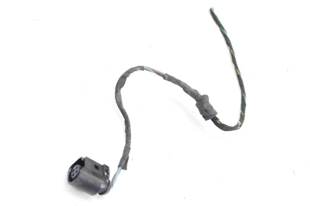 medium resolution of details about tail light lamp wiring harness connector audi a3 a4 allroad a5 a6 a7 vw cc