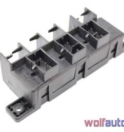 2001 2002 2003 2004 2005 audi allroad c5 fuse box relay plate [ 1920 x 1280 Pixel ]