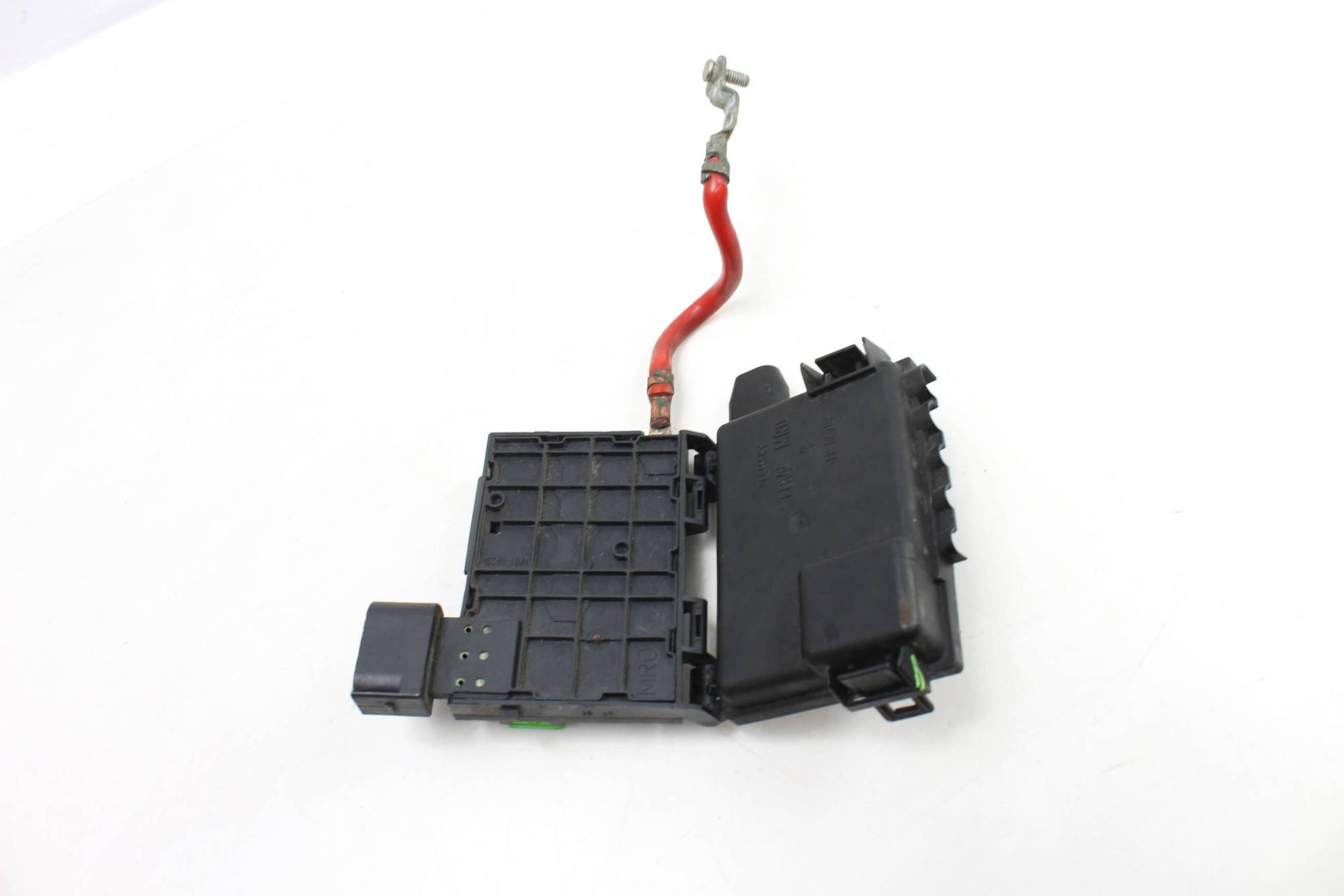 hight resolution of 1999 2000 2001 2002 2003 vw eurovan t4 fuse box holder large photo large photo large photo