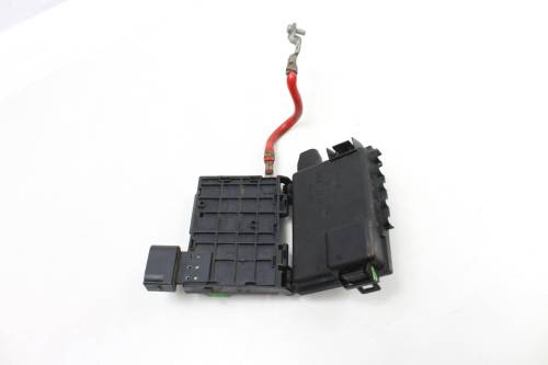 small resolution of 1999 2000 2001 2002 2003 vw eurovan t4 fuse box holder large photo large photo large photo