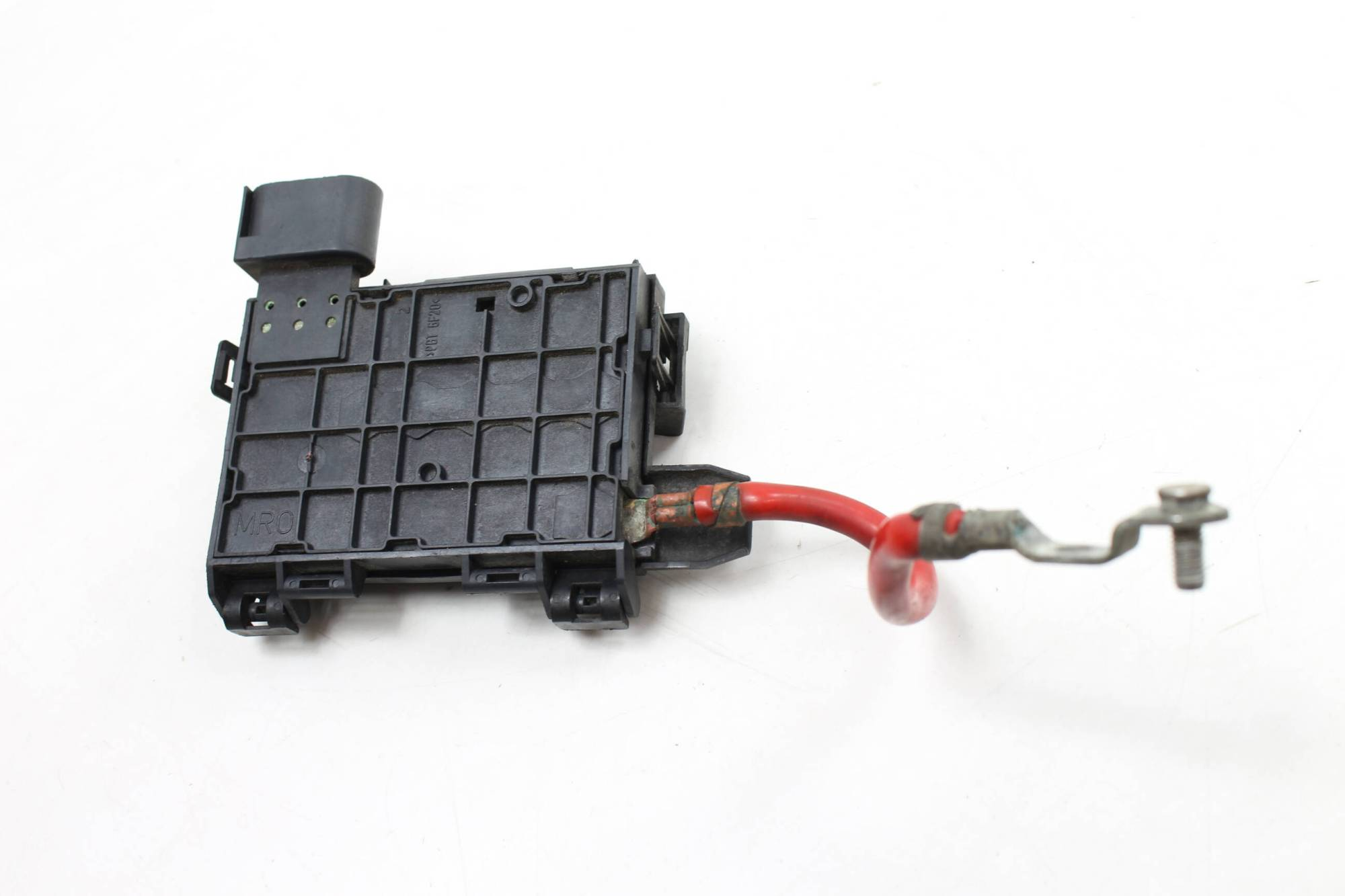 hight resolution of 1999 2000 2001 2002 2003 vw eurovan t4 fuse box holder large photo large photo large photo large photo large photo