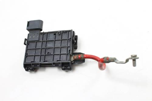small resolution of 1999 2000 2001 2002 2003 vw eurovan t4 fuse box holder large photo large photo large photo large photo large photo