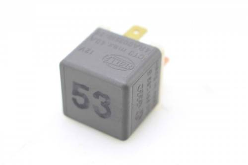 small resolution of details about multifunction relay 53 audi volkswagen