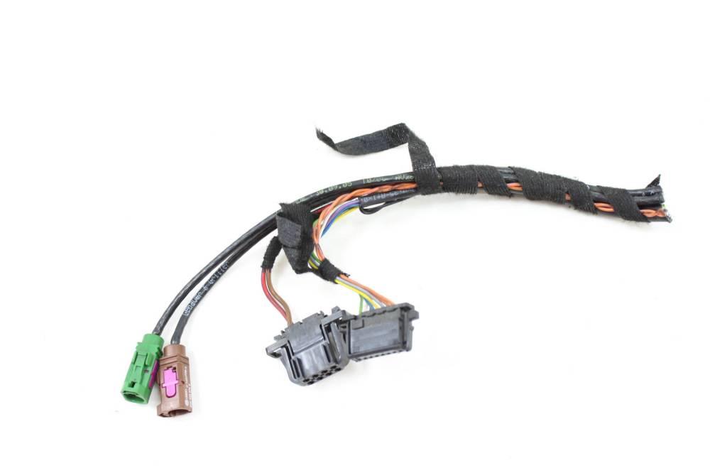 medium resolution of satellite wire harness wiring diagram home satellite wire harness