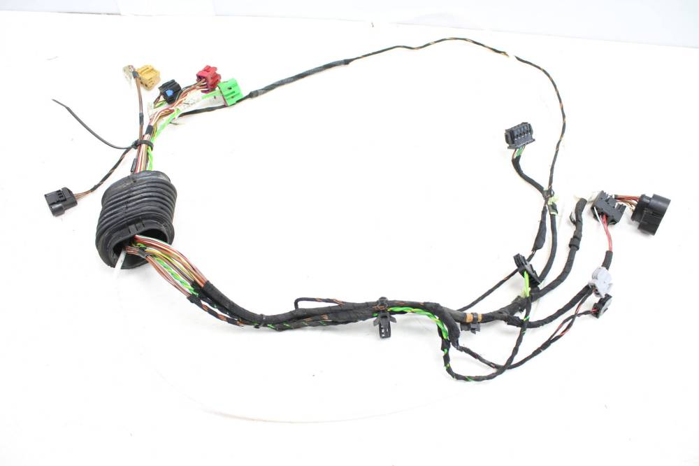 medium resolution of 2000 2001 2002 audi s4 b5 front right door wiring harness large photo large photo thumbnail photo thumbnail photo