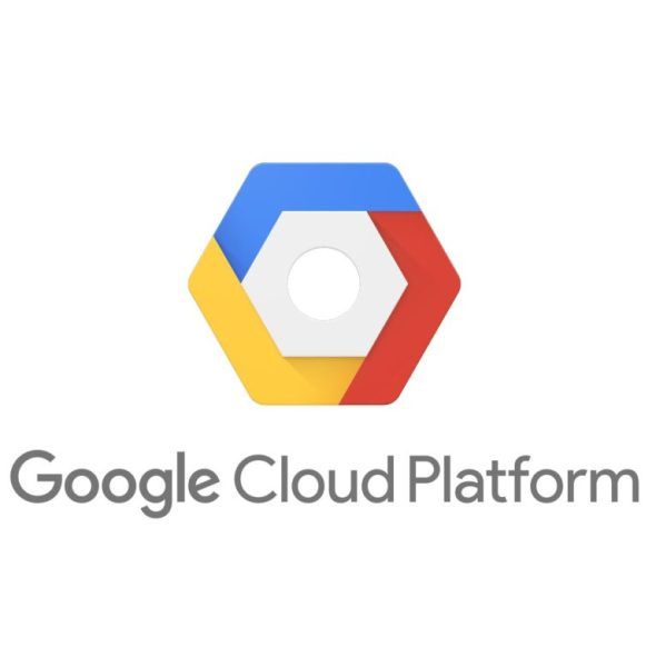 cloud_platform_logo_square