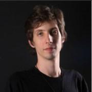 Paulo Jaschke