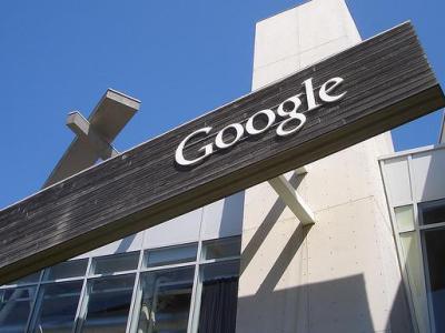 Cade apura se Google adotou práticas anticompetitivas
