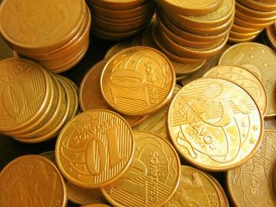 Boletim Focus eleva previsão do IPCA para 2019