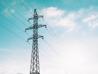 Privatização da Eletrobras pode ser apresentada na próxima semana