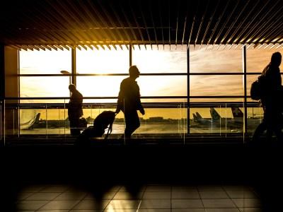 Anac relata prejuízo de R$1,9 bilhão das aéreas brasileiras