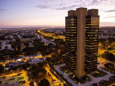 IBC-Br registra queda de 0,13% no 2º trimestre e aumenta risco de recessão técnica