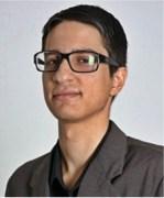 Renan Dantas