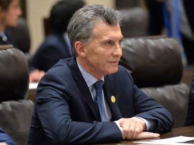 Banco Central da Argentina vai intervir agressivamente para controlar o dólar