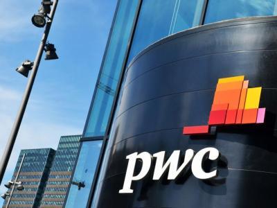 Pesquisa da PwC mostra aumento do pessimismo entre os CEOs
