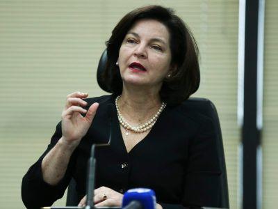 Procuradoria-Geral da República quer criminalizar o não recolhimento do ICMS que é cobrado dos clientes