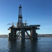 Demanda por petróleo cairá em 2020, diz Agência Internacional de Energia