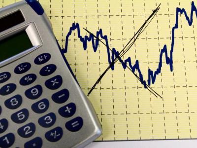Risco País cai ao menor nível desde maio de 2013