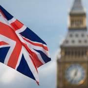 Reino Unido deixará de participar da maioria das reuniões da UE