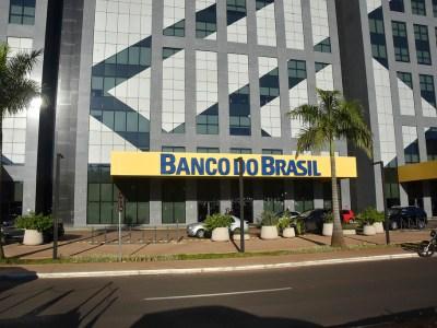 BB Seguridade registra alta de 18,5% no lucro líquido no 2ºT19