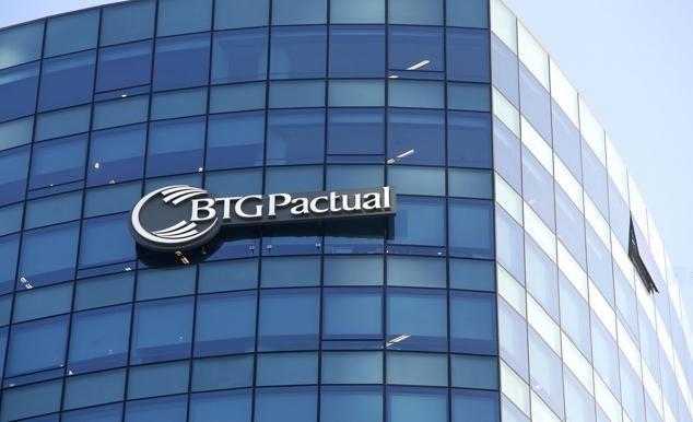 """Revista e site da """"Exame"""" serão assumidos pelo banco BTG Pactual"""