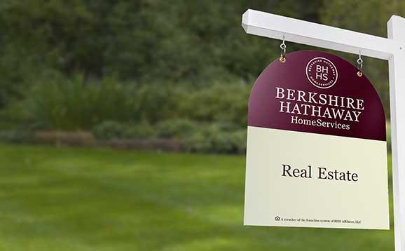 Warren Buffett negocia compra de parte relevante de ações do IRB