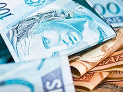Salário mínimo brasileiro será de R$ 1.040 em 2020