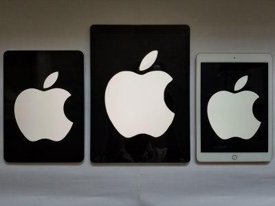 Apple possui interesse em investir no mercado de criptomoedas