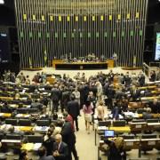 Previdência demorará dois meses no Senado, diz presidente da CCJ