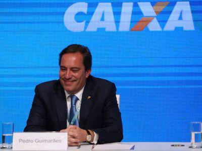 c76ab87657 Caixa decide listar subsidiárias na B3 e na Bolsa de Nova York