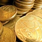 Títulos do Tesouro Direto apresentam instabilidade nesta sexta-feira