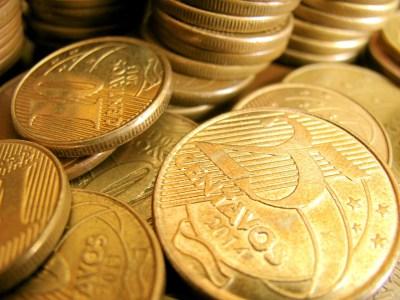 Confira a rentabilidade dos títulos do Tesouro Direto nesta quarta