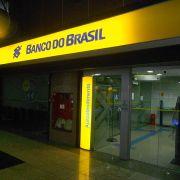 Resultado de imagem para Banco do Brasil prevê crescimento de 10% no lucro em 2020