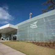 CPFL Energia tem interesse em comprar a Cemig, diz presidente