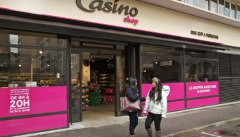 Reward de- gambling establishment 4 hundred DPT va casinobox24.com parfois faire le approche do fps sur le net mieux